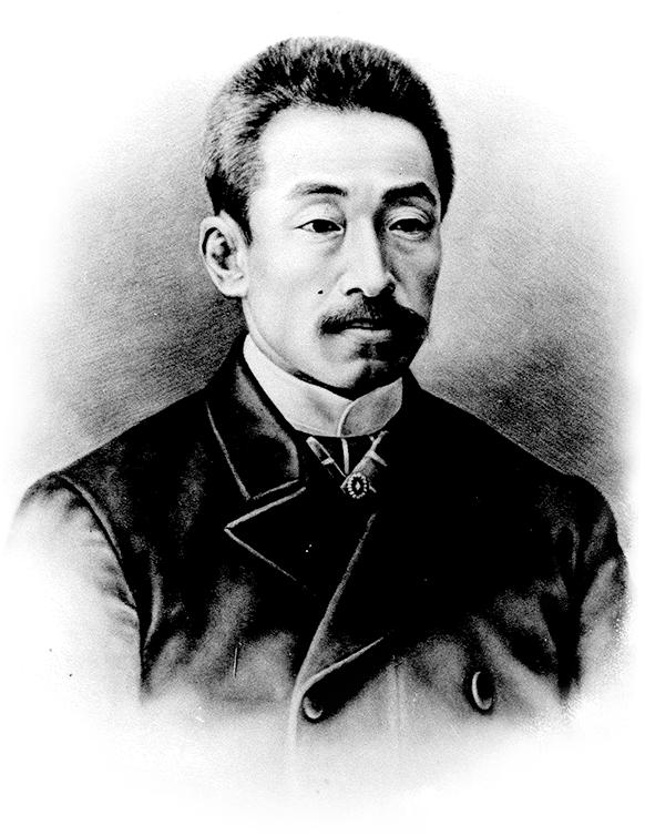 seibei nakagawa